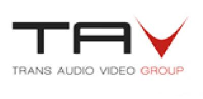 Trans Audio Video Srl