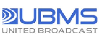 United Broadcast & Media Solutions (UBMS)