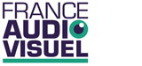 France Audio Visuel