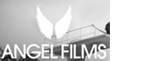 Angel Films Oy Ltd.