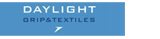 Daylight Grip & Textiles Ltd