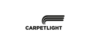 CARPETLIGHT